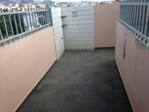 Foto 15 cobertura 4 quartos boa vista - cod: 12343