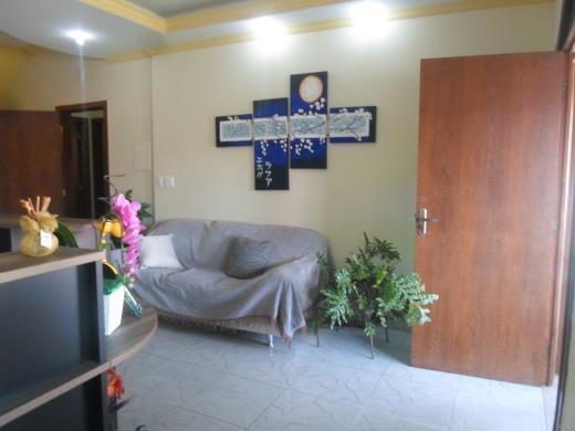 Foto 1 casa 5 quartos cachoeirinha - cod: 12350
