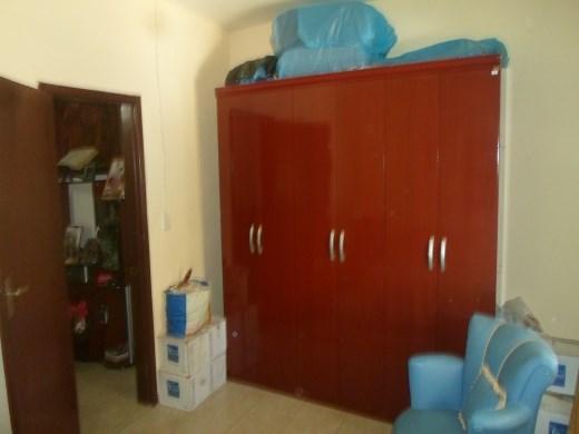 Casa de 3 dormitórios à venda em Minaslandia, Belo Horizonte - MG