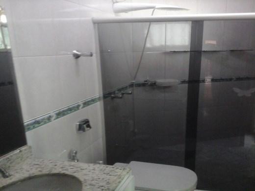 Casa de 3 dormitórios à venda em Santa Amelia, Belo Horizonte - MG