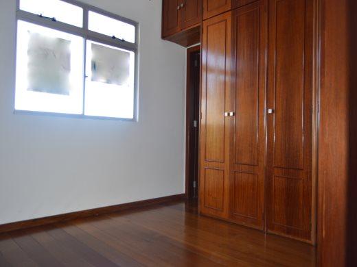 Cobertura de 2 dormitórios em Santa Rosa, Belo Horizonte - MG