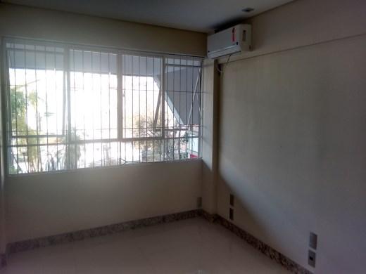 Loja à venda em Santa Tereza, Belo Horizonte - MG