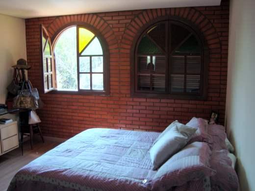 Casa de 5 dormitórios em Caicara, Belo Horizonte - MG