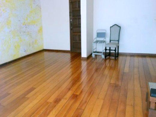 Foto 3 apartamento 4 quartos sao lucas - cod: 12446