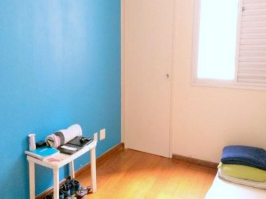 Foto 4 apartamento 4 quartos sao lucas - cod: 12446