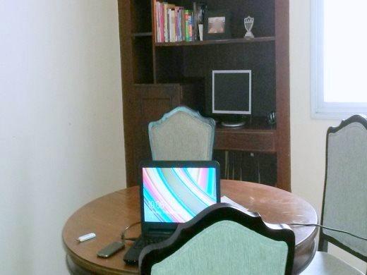 Foto 5 apartamento 4 quartos sao lucas - cod: 12446
