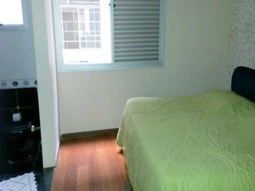 Foto 6 apartamento 4 quartos sao lucas - cod: 12446