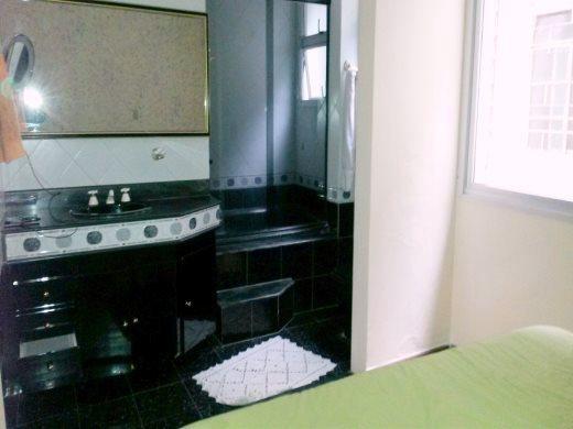 Foto 7 apartamento 4 quartos sao lucas - cod: 12446