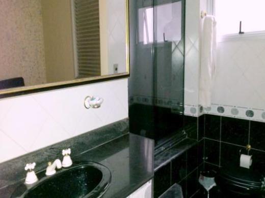 Foto 8 apartamento 4 quartos sao lucas - cod: 12446