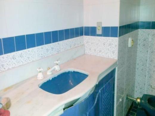 Foto 9 apartamento 4 quartos sao lucas - cod: 12446