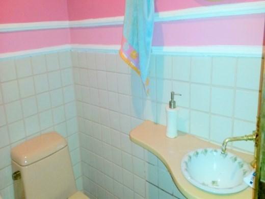Foto 10 apartamento 4 quartos sao lucas - cod: 12446