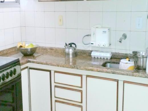 Foto 11 apartamento 4 quartos sao lucas - cod: 12446