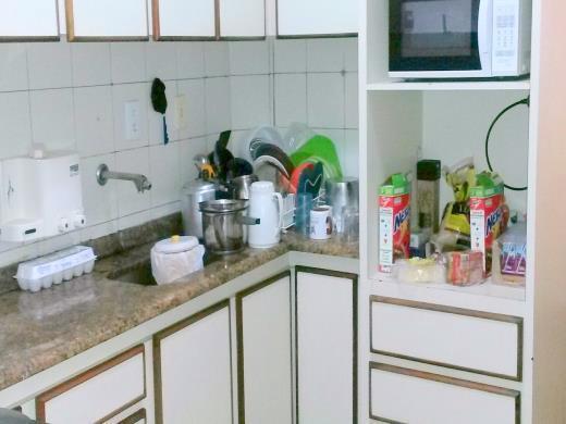 Foto 12 apartamento 4 quartos sao lucas - cod: 12446