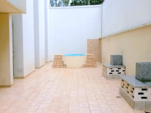 Foto 13 apartamento 4 quartos sao lucas - cod: 12446