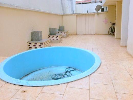 Foto 14 apartamento 4 quartos sao lucas - cod: 12446