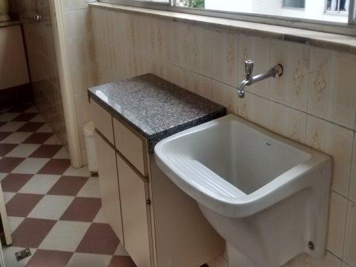 Cobertura de 5 dormitórios à venda em Cidade Nova, Belo Horizonte - MG