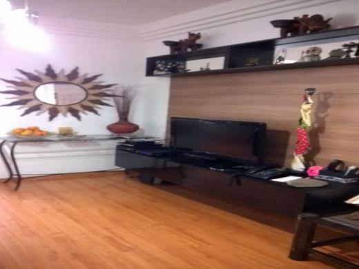 Foto 1 apartamento 3 quartos silveira - cod: 12470