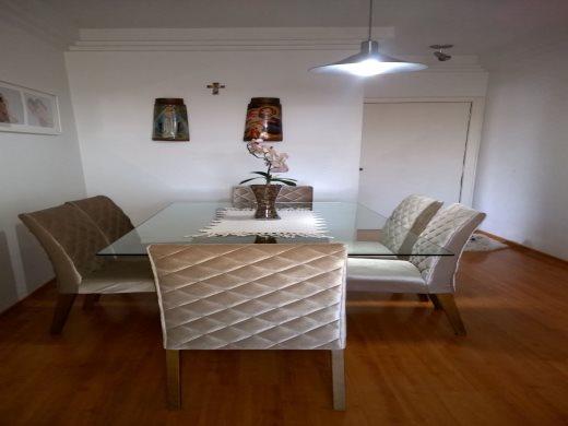 Foto 4 apartamento 3 quartos silveira - cod: 12470