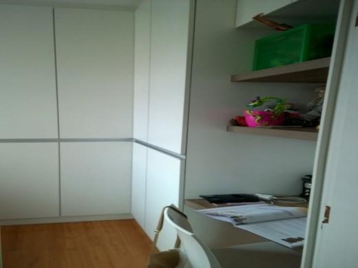 Foto 5 apartamento 3 quartos silveira - cod: 12470