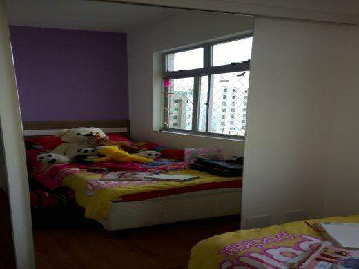 Foto 6 apartamento 3 quartos silveira - cod: 12470