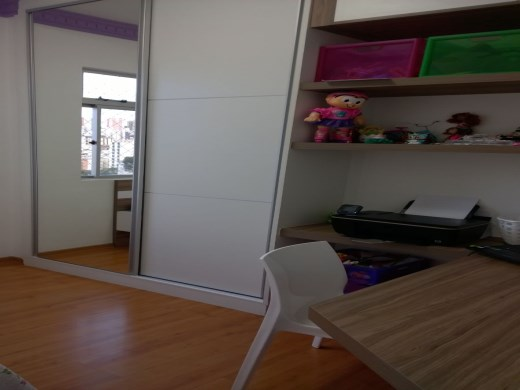 Foto 7 apartamento 3 quartos silveira - cod: 12470