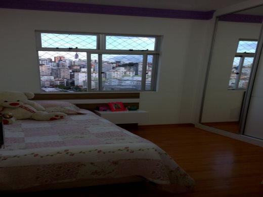 Foto 9 apartamento 3 quartos silveira - cod: 12470
