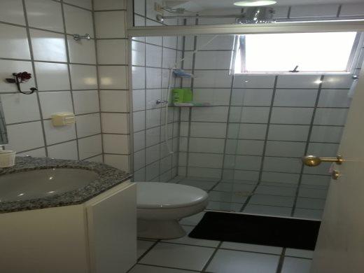 Foto 10 apartamento 3 quartos silveira - cod: 12470