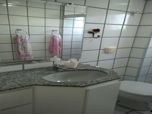 Foto 11 apartamento 3 quartos silveira - cod: 12470