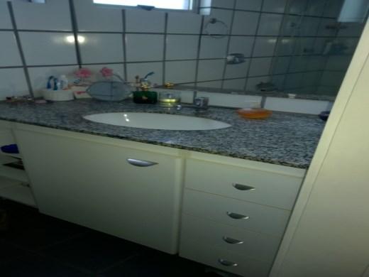 Foto 12 apartamento 3 quartos silveira - cod: 12470