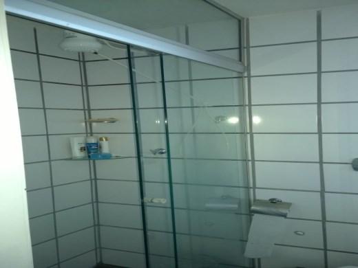 Foto 13 apartamento 3 quartos silveira - cod: 12470