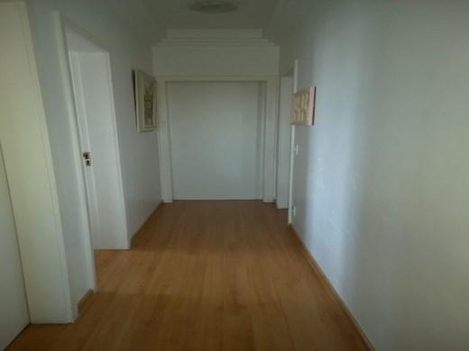 Foto 14 apartamento 3 quartos silveira - cod: 12470