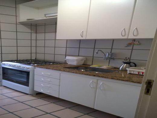 Foto 15 apartamento 3 quartos silveira - cod: 12470