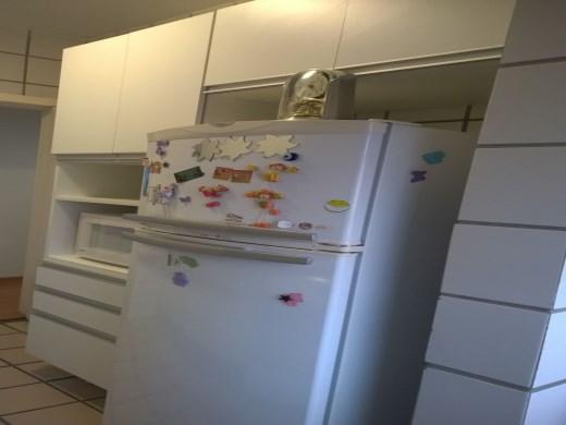 Foto 16 apartamento 3 quartos silveira - cod: 12470