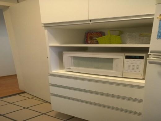 Foto 17 apartamento 3 quartos silveira - cod: 12470