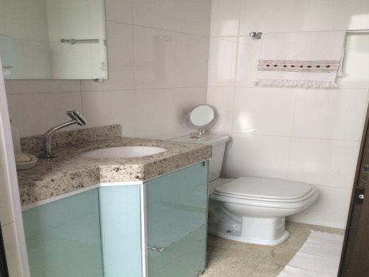 Cobertura de 5 dormitórios à venda em Palmares, Belo Horizonte - MG