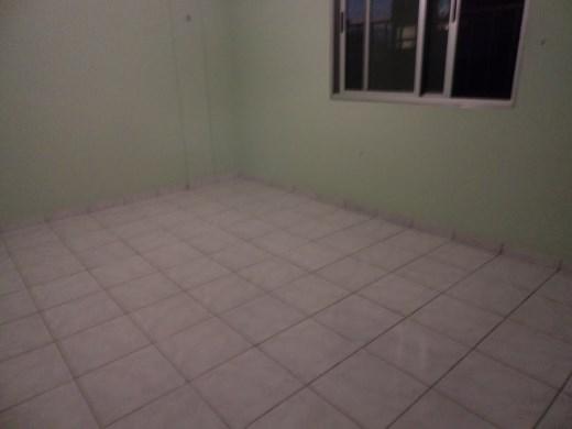 Foto 1 cobertura 4 quartos jaragua - cod: 12507