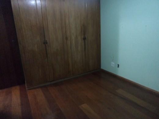 Foto 2 cobertura 4 quartos jaragua - cod: 12507