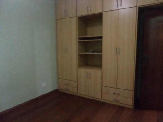 Foto 3 cobertura 4 quartos jaragua - cod: 12507