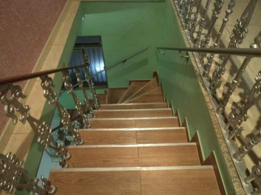 Foto 4 cobertura 4 quartos jaragua - cod: 12507