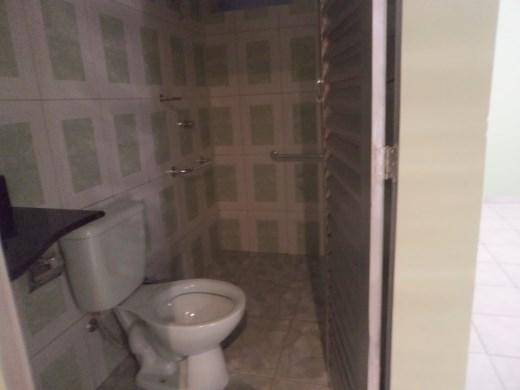 Foto 5 cobertura 4 quartos jaragua - cod: 12507