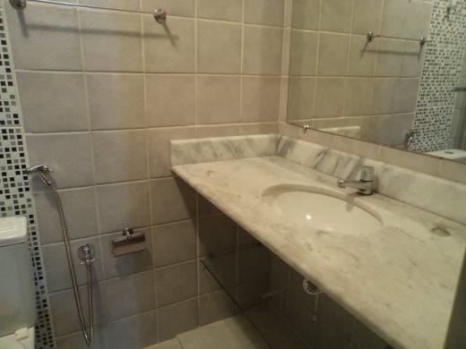Foto 7 cobertura 4 quartos jaragua - cod: 12507