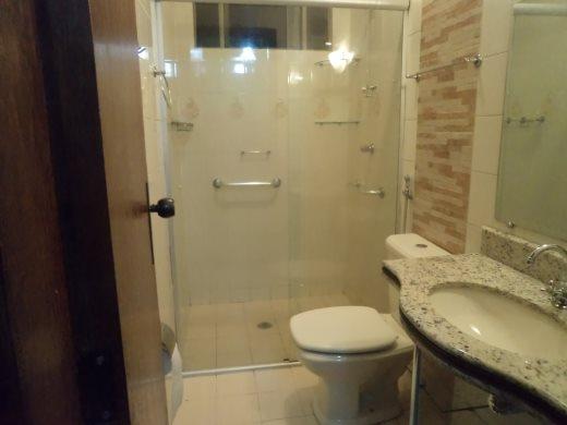 Foto 8 cobertura 4 quartos jaragua - cod: 12507