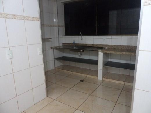 Foto 10 cobertura 4 quartos jaragua - cod: 12507