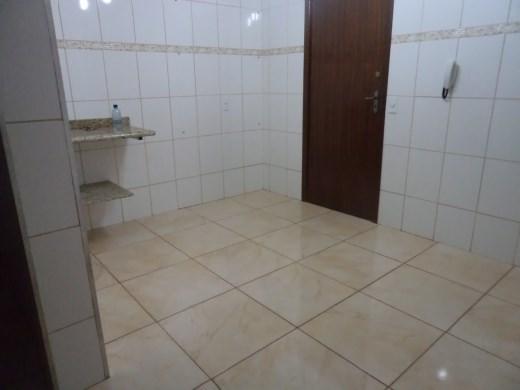 Foto 11 cobertura 4 quartos jaragua - cod: 12507