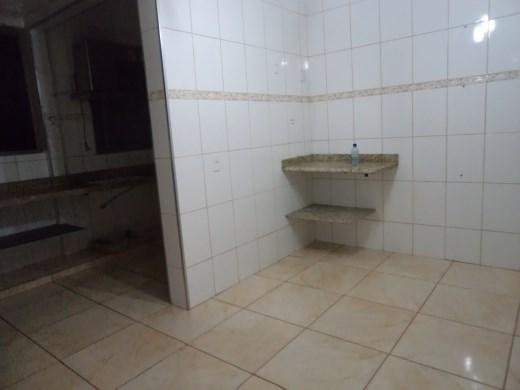 Foto 12 cobertura 4 quartos jaragua - cod: 12507