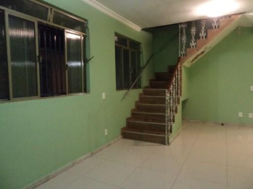 Foto 13 cobertura 4 quartos jaragua - cod: 12507