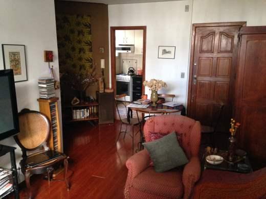 Foto 1 apartamento 3 quartos ouro preto - cod: 12510