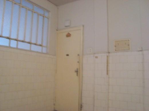 Apto de 2 dormitórios em Centro, Belo Horizonte - MG