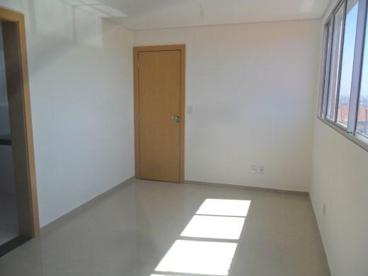 Foto 1 apartamento 3 quartos concordia - cod: 12554