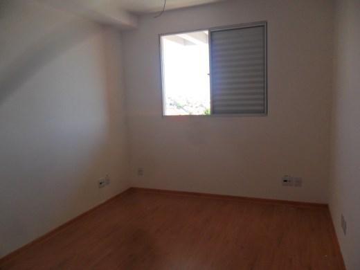 Foto 3 apartamento 3 quartos concordia - cod: 12554